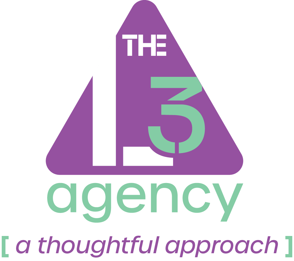 The L3 Agency