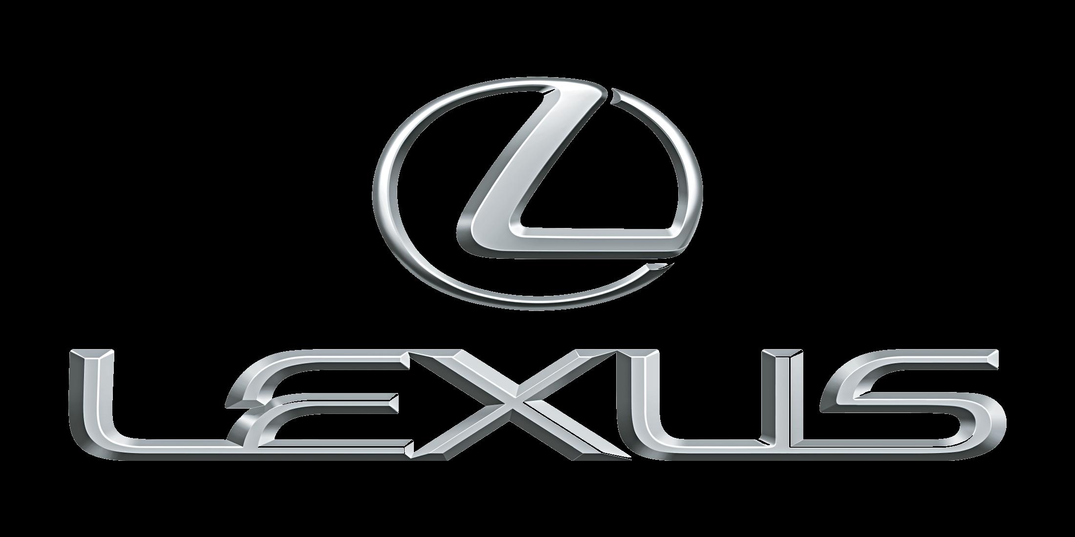 Lexus-Logo-Wallpaper-2016